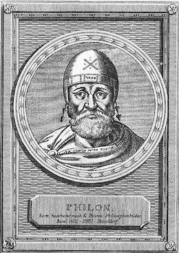 Philon_260